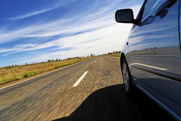 car-highway