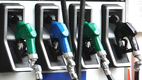 rsz_gas-pumps-at-pocket-parks