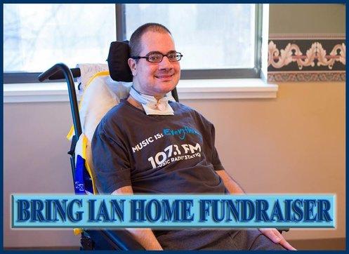 rsz_ian_fundraiser